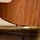 Thumbnail: Fauteuil THE PENGUIN