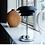 Thumbnail: Lampe DL 16 Dyberg Larsen