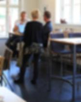 Administration_et_salle_de_réunion.jpg