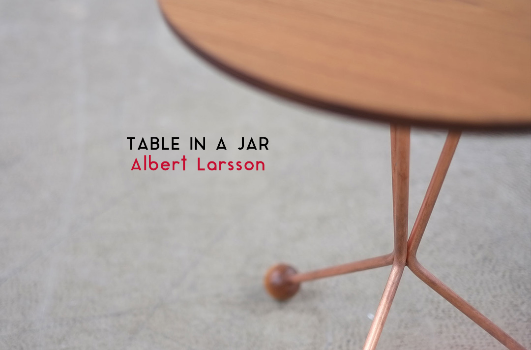 BrdrPetersen_TableInAJar_Interior.png