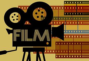 Filmmaking Sessions