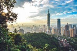 Business and Investment in Taiwan