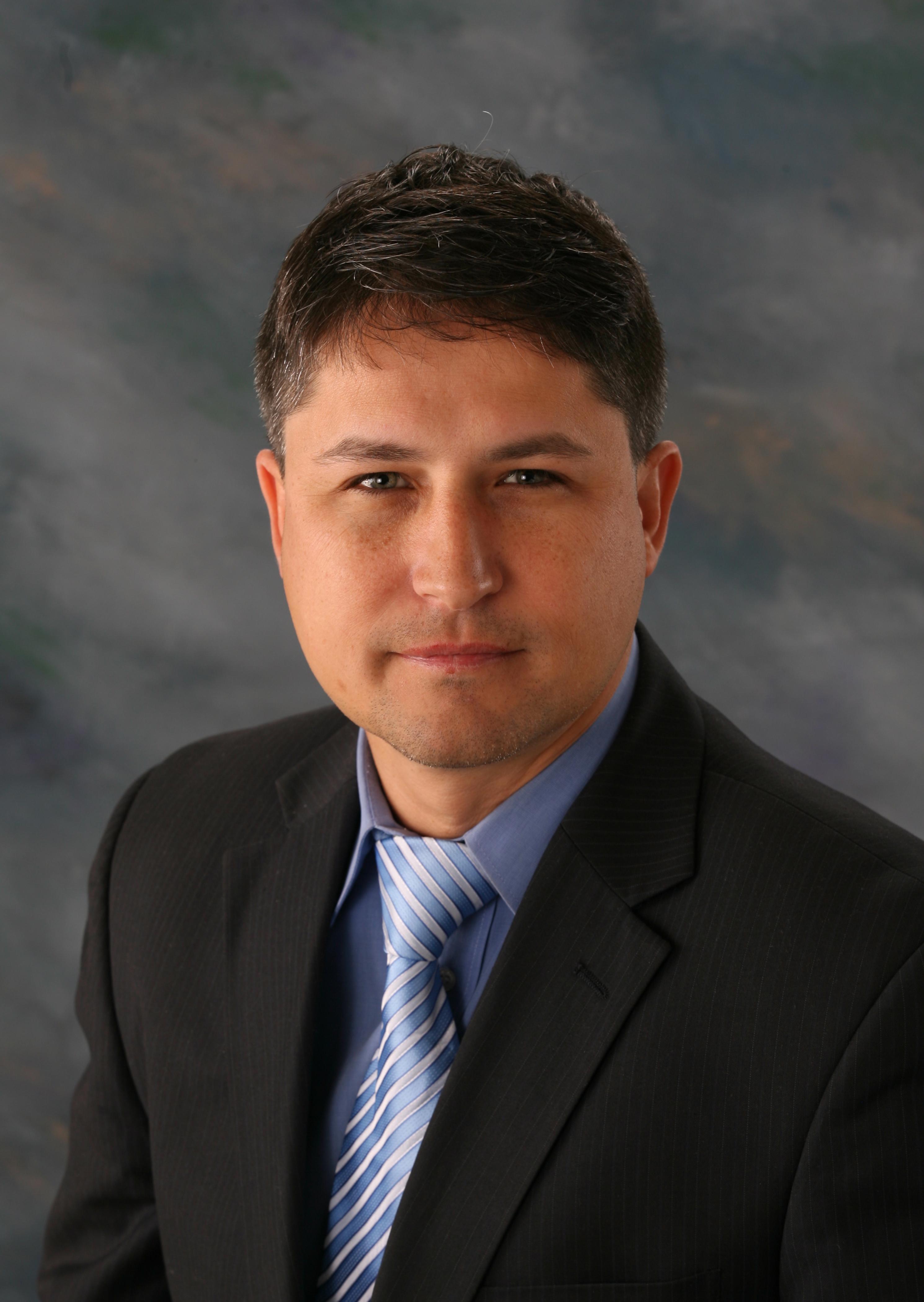David Drake, President - LDJ Capital