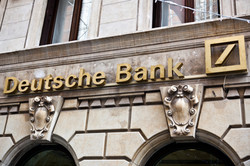 Deutsche Bank's Precarious Dilemma