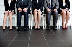 Elite Law Firm Recruitment