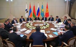 Common Eurasian Trademarks