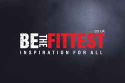 Be The Fittest - Corporate Promo