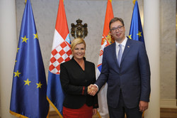 Concession Agreements in Serbia