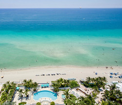 Welcome to South Florida's Paradise!
