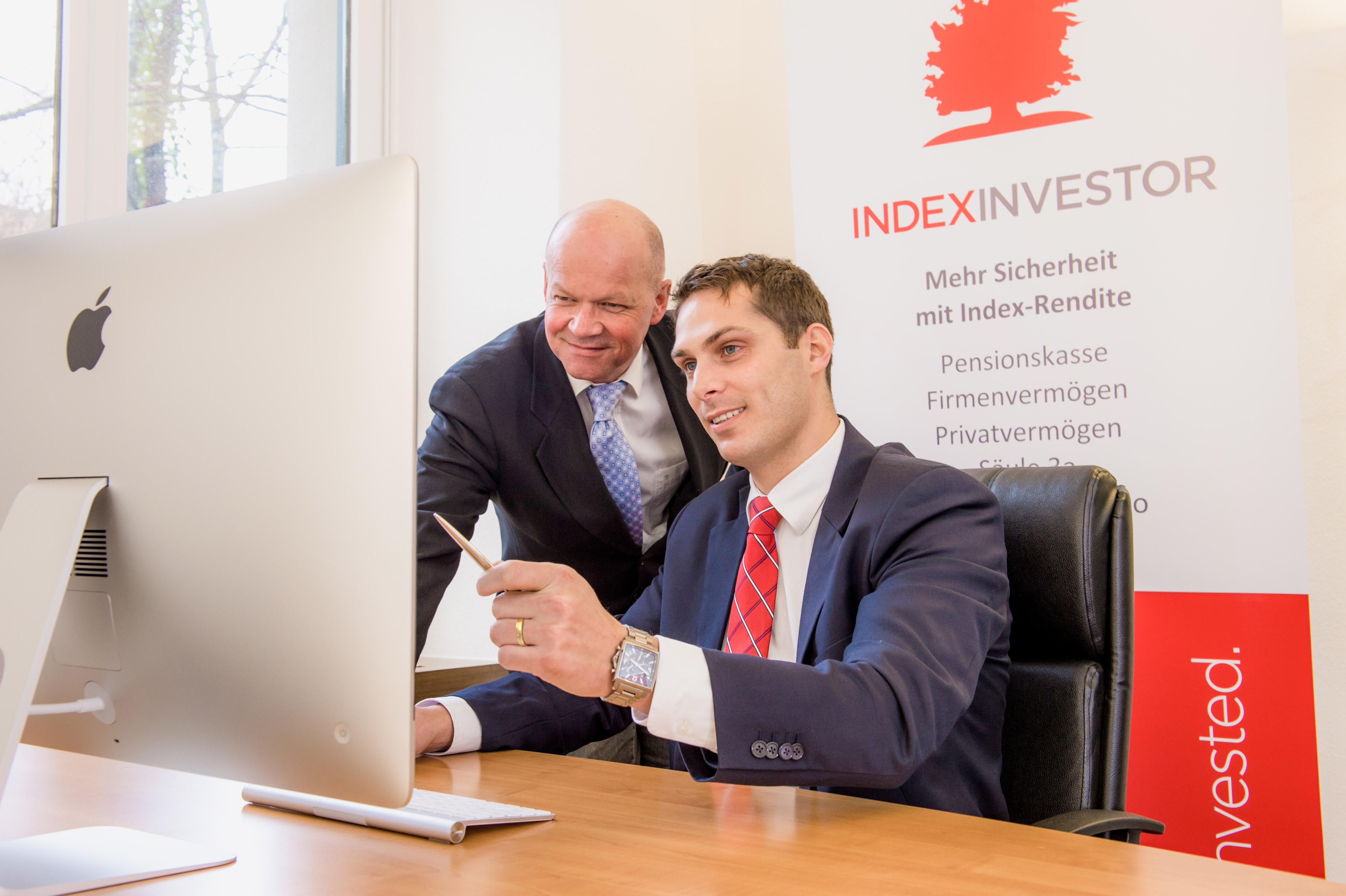 Evidence-Based Wealth Management