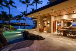 Profitability in Hawaii's Kailua-Kona