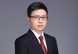 Lingnan's Leading MBA Programme