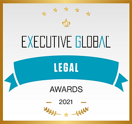 Legal Awards Logo (Square, Trophy).png