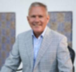 Javier Vande Steeg, CEO, Asset Preservat