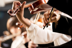 License Music For Concerts