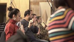 Woodwind Ensemble.JPG
