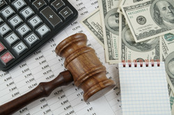 The Tax Authorities