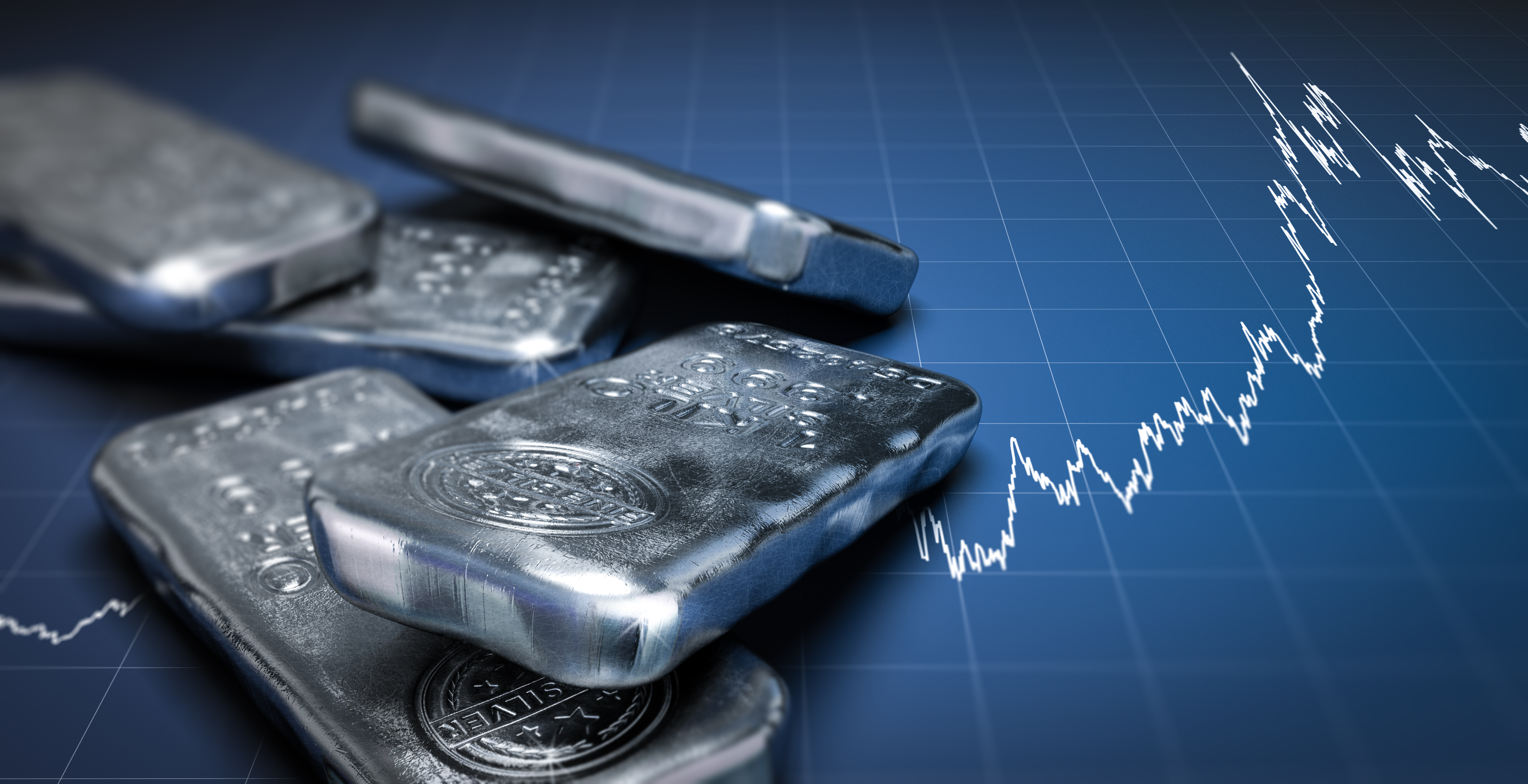 The Case for Silver in 2020