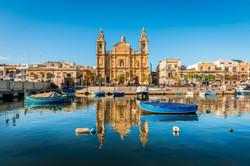 Malta's Pre-Eminent Interior Designer