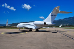 The Elite Aircraft Registry