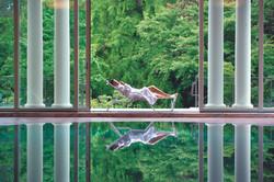 Visit the Picturesque Baden-Baden