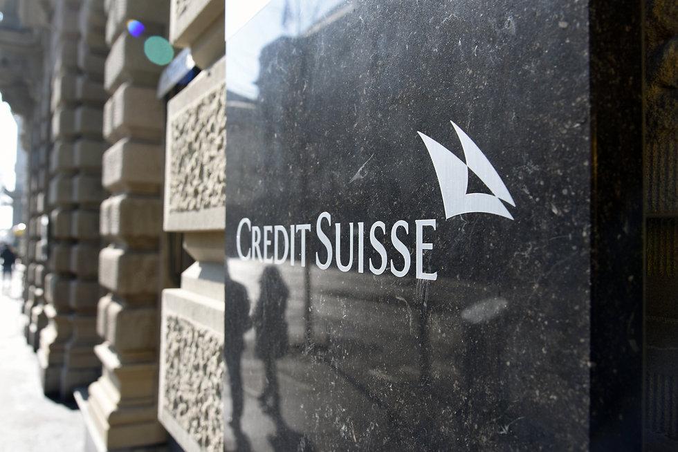 Sum 18 Credit Suisse.jpg