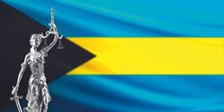 Bahamas International Trust Legislation