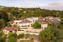 Silicon Valley's Ultimate Estate