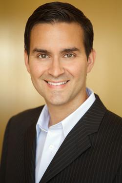 Fabian Calvo, CEO