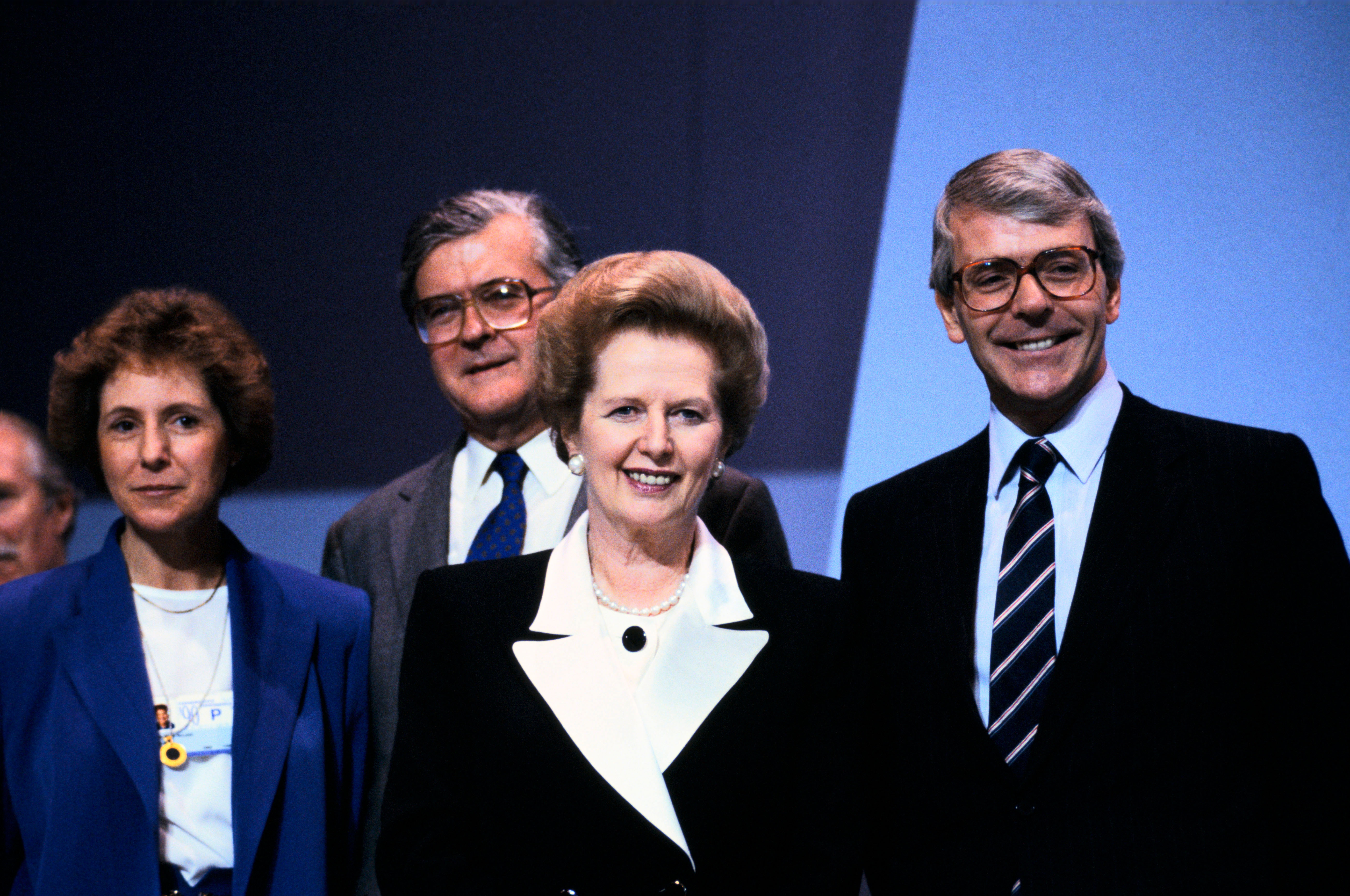Revisiting the Maastricht Treaty
