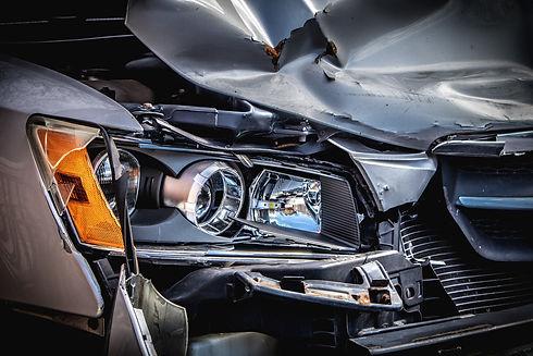 Motor Vehicle Accidents.jpg