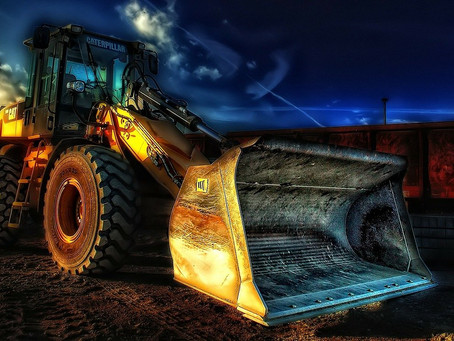 WANTED: Temporary Heavy Equipment Operators in Coronach at Westmoreland Mining, LLC