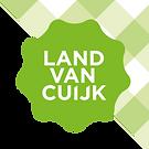 banner-landvancuijk-corner.png