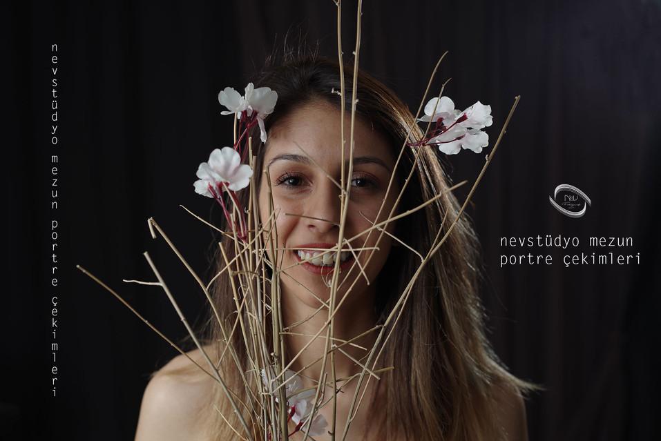 Nev Fotograf