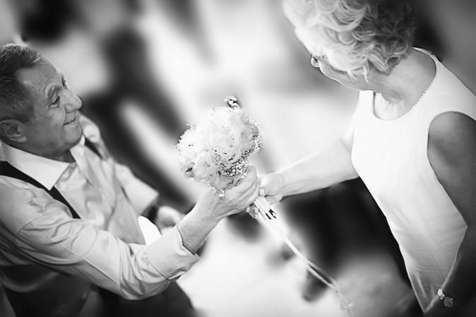 bolu-düğün-özel gün-dış mekan çekim (1).