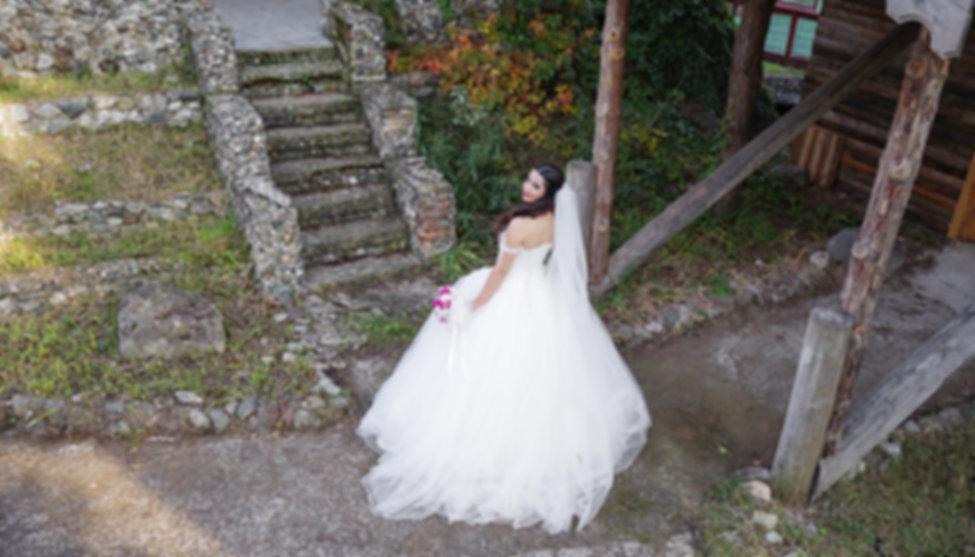 Bolu Düğün Fotoğrafçısı