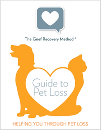 Guide-To-Pet-Loss-Gwen-Uss-Grief-Recover