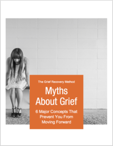 myths_about_grief_ebook_cover-232x300.pn