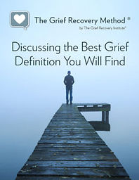 Discussing-the-Best-Grief-Definition-Gwe