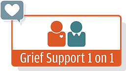 support-1-on-1-sandi-atmore-certified-grief-recovery-specialist.png