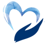 Full-Color-Heart-Transparent.png
