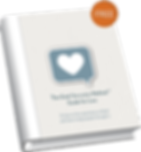ebook-guide-for-loss-sandi-atmore-grief-