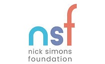 NSF_logo_Nov2-02.jpg