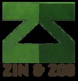 logo_zinenzoo1.png