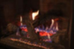 Heat n' Glo Escape I-30 gas insert fireplace