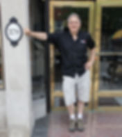 Peter Cook 379 sign.jpg