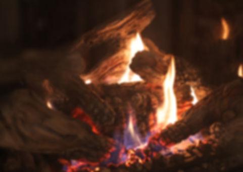 Mendota Full View 44i gas fireplace insert