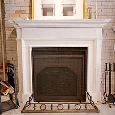 Excellent The Fireplace Shop Ltd Canadas Original Fireplace Store Best Image Libraries Weasiibadanjobscom
