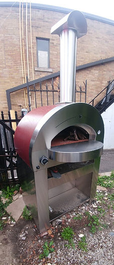 Hearthstone Patio Oven 5-8 full 350x800.