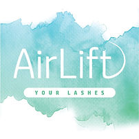 airlift-brow-lamination-sample-kit-with-